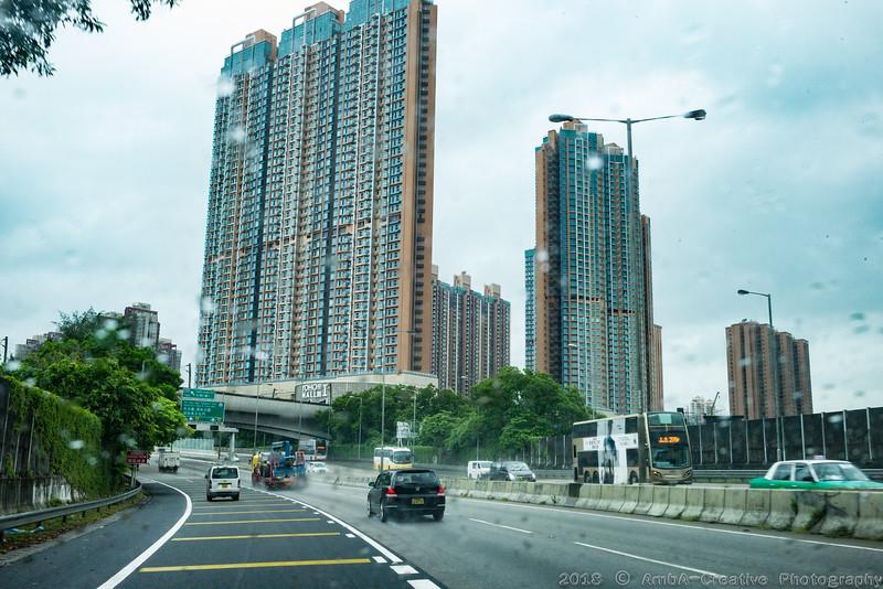 2018-07-13_DrivingFromAirportToYuenLong@HongKongHK_11.JPG