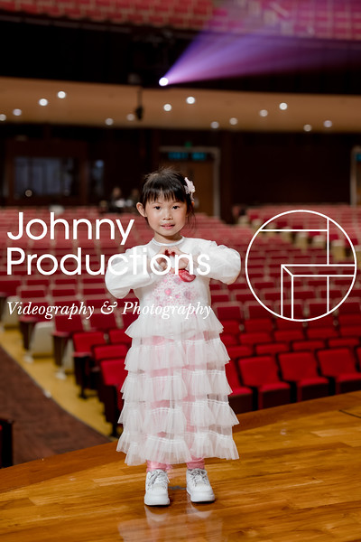 0062_day 2_white shield portraits_johnnyproductions.jpg