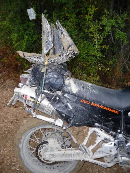 2008_0921maial0166.JPG