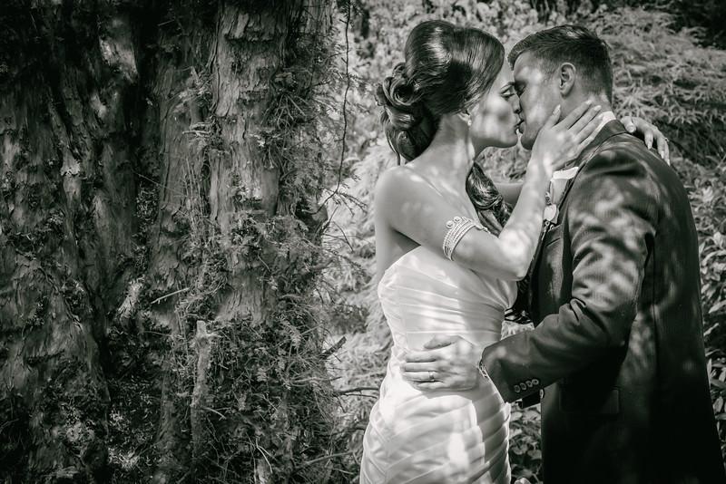 Blyth Wedding-224.jpg