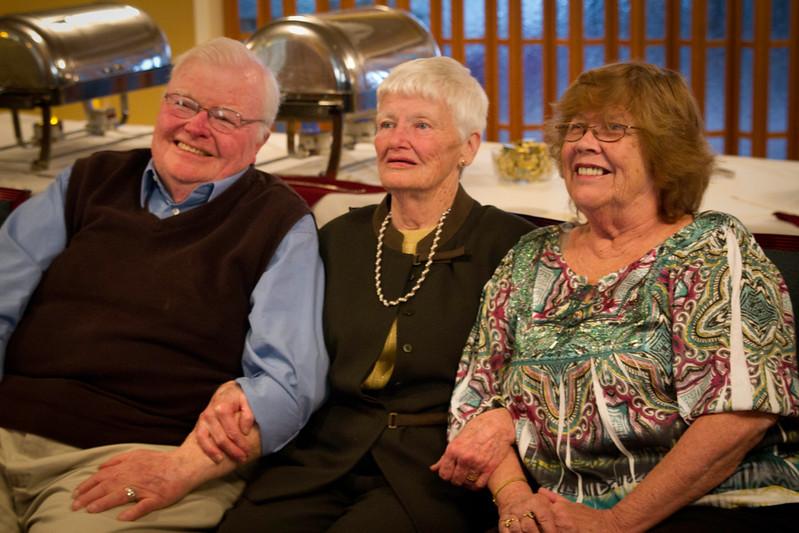Betty Mohan 80th Birthday Party 203.jpg