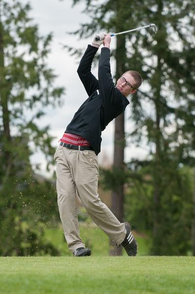 20130420 - NWC Golf - 008.jpg