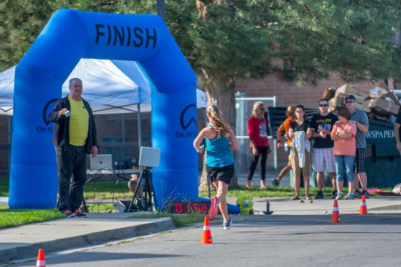 Provo Canyon Half Marathon 038.jpg