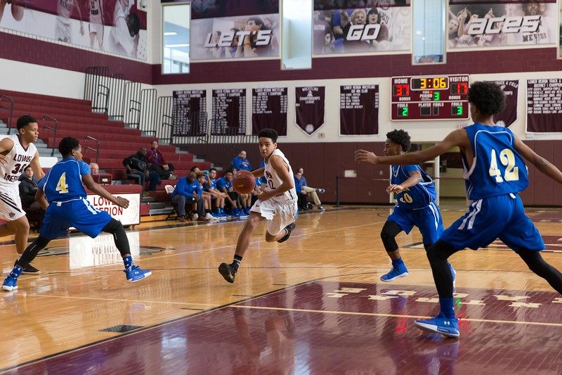 Lower_Merion_Boys_Bball_vs_Allentown_01-7-2018-3.jpg