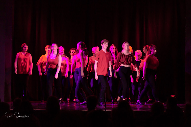 St_Annes_Musical_Productions_2019_397.jpg