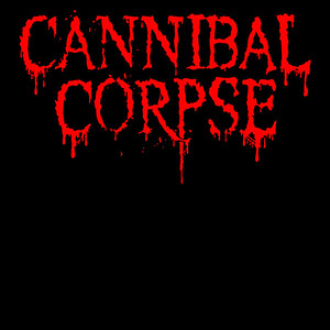 CANNIBAL CORPSE (US)
