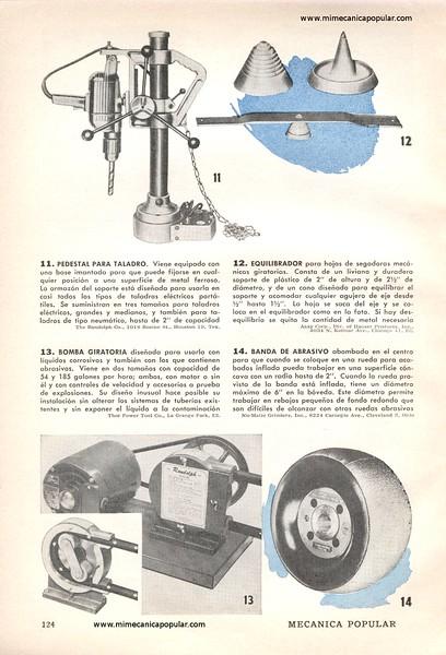 conozca_sus_herramientas_junio_1960-03g.jpg
