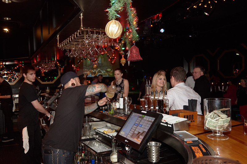 Catapult-Holiday-Party-2016-295.jpg