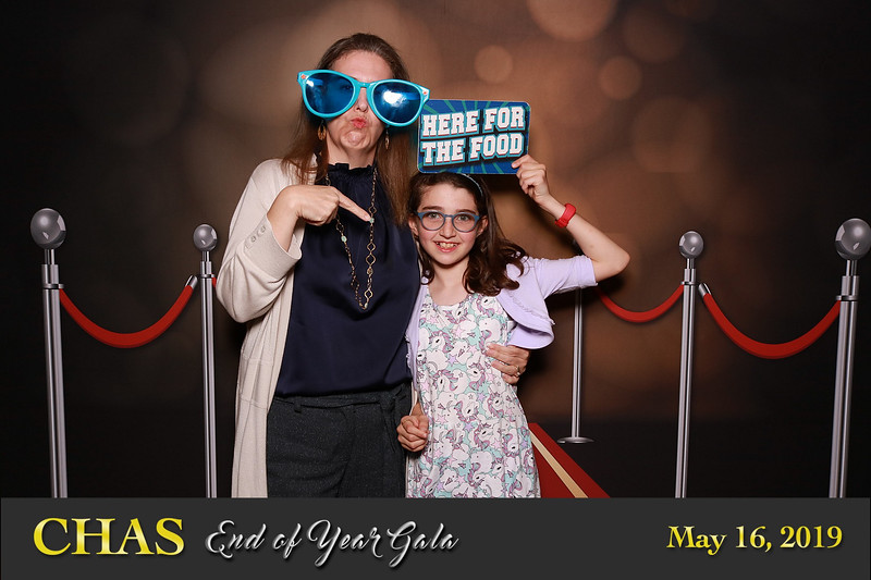 Snap-Party-Booth-43.jpg