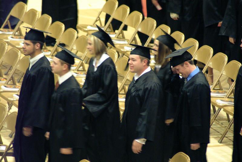 Justin's Graduation 017.jpg
