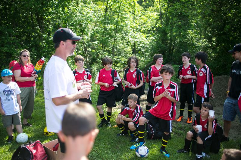 amherst_soccer_club_memorial_day_classic_2012-05-26-01087.jpg