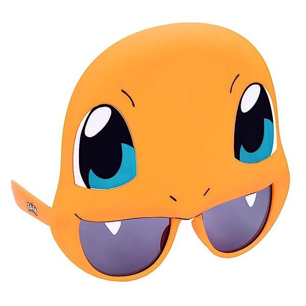 Pokemon Charmander.jpg