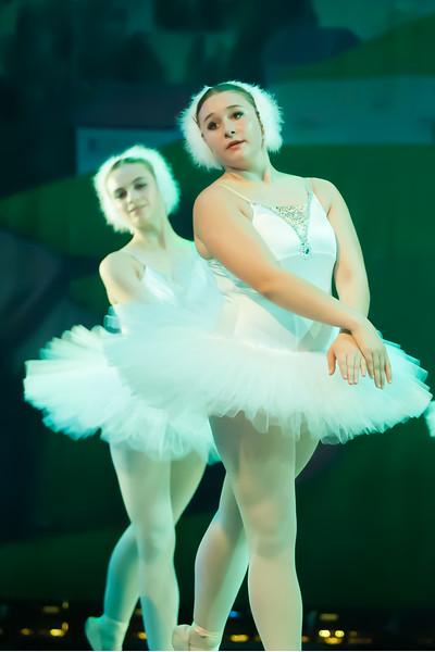 livie_dance_052116_048.jpg