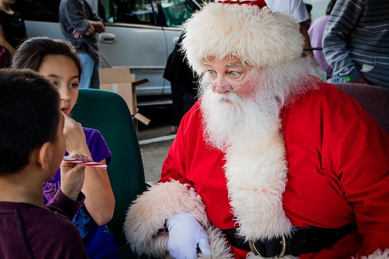 BOL_Santa_Visit-107.jpg