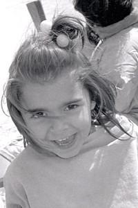 hispanic girl before.jpg