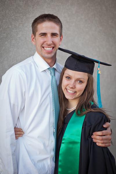 Matt's Graduation-267.jpg