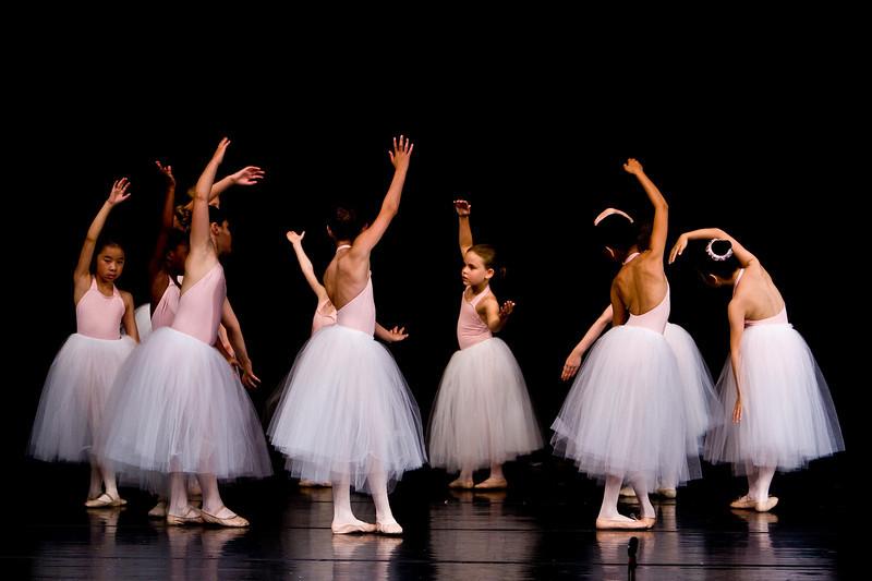 DDS 2008 Recital-234