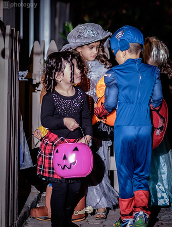 20141031_HALLOWEEN_TRICK_OR_TREAT (7 of 15)