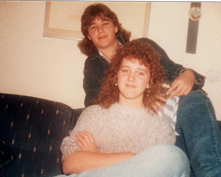 StaceyandMike1986.jpg