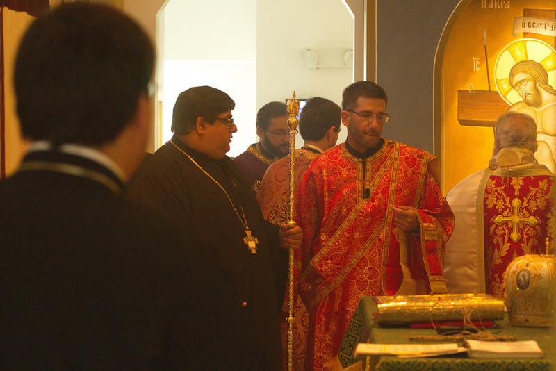 2013-06-23-Pentecost_147.jpg