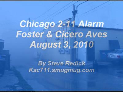 8-3-10  2-11 Foster & Cicero