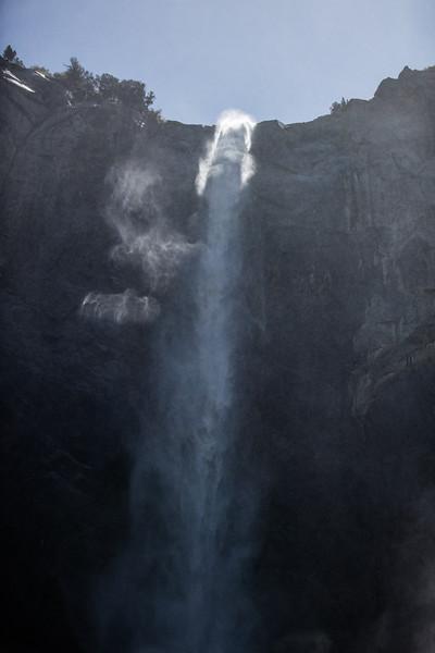 Yosemite_2016_Park-25.jpg