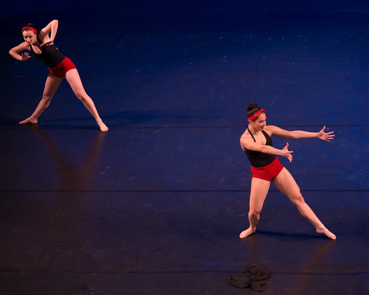 LaGuardia Senior Dance Showcase 2013-457.jpg
