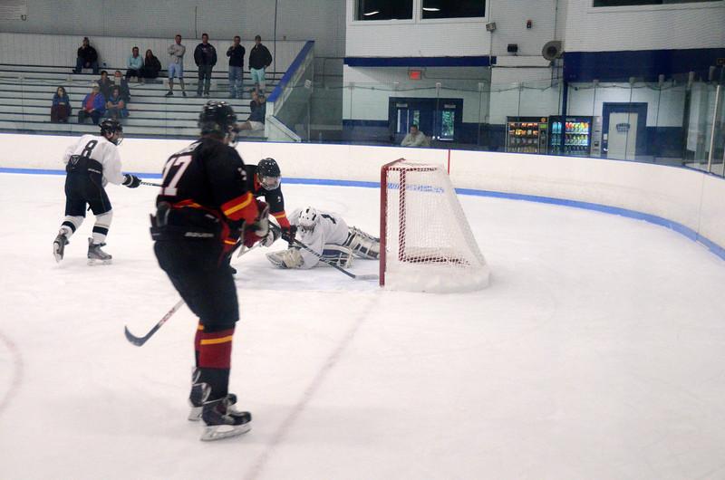 130907 Flames Hockey-061.JPG