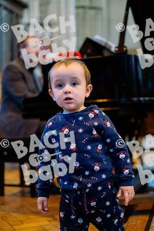 © Bach to Baby 2019_Alejandro Tamagno_Harrow_2019-12-09 013.jpg
