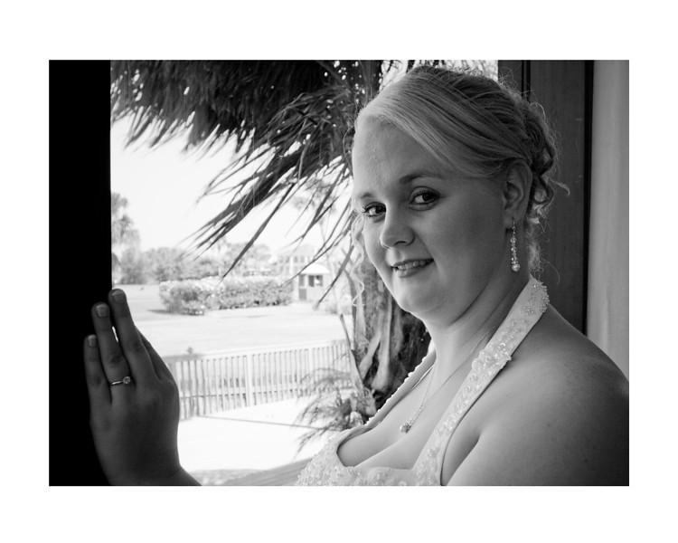 20110615-kylee bride 042mt.jpg