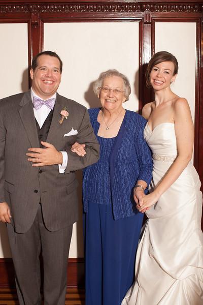 weddingphotographers576.jpg