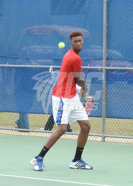 Tennis vs NW