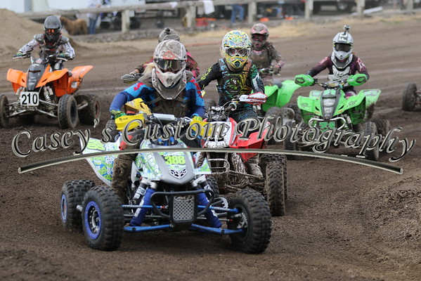 2015 QXNW Womens Amateur & Expert Albany, OR