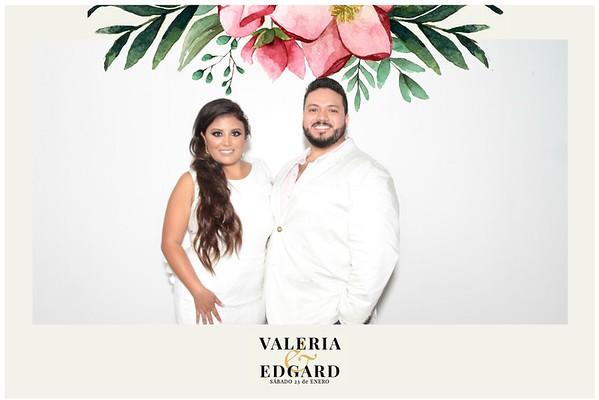20210123 Boda Valeria y Edgard