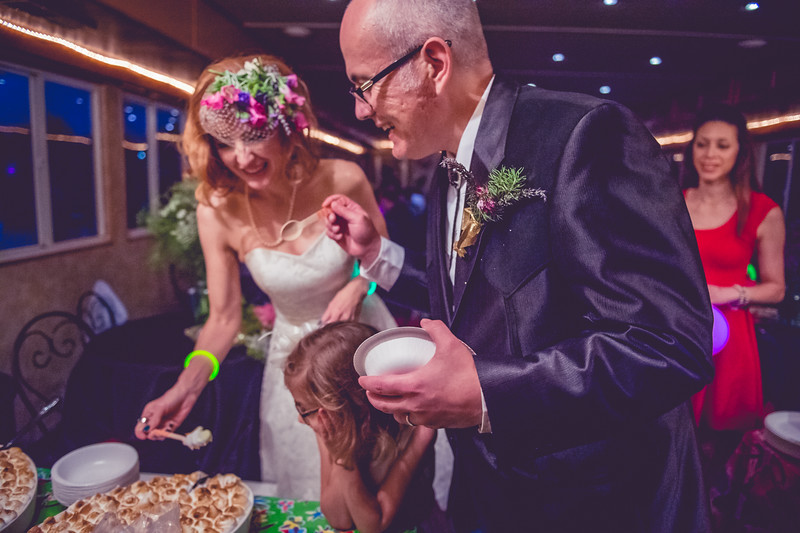 Keyfitz Wedding-269.jpg