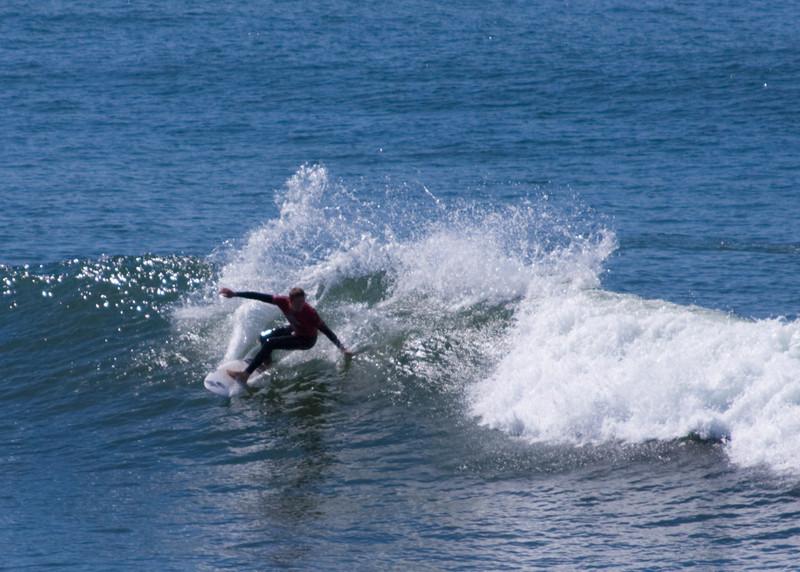 Huntington_Beach_March 28, 2009_0260.jpg