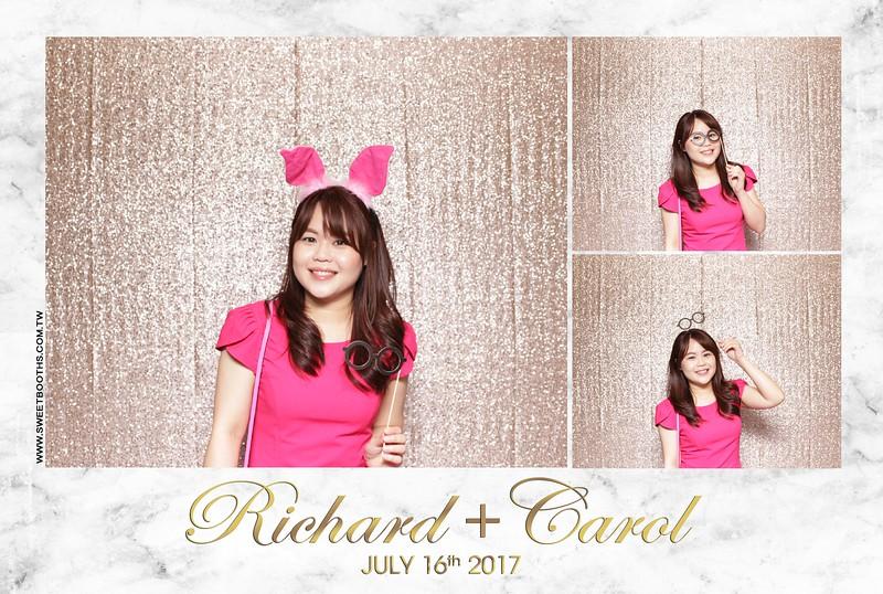 Richad.Carol_34.jpg