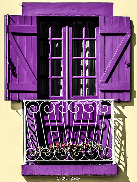 PortalBrugge Belgium 06.jpg