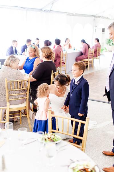 goodr reception-53.jpg