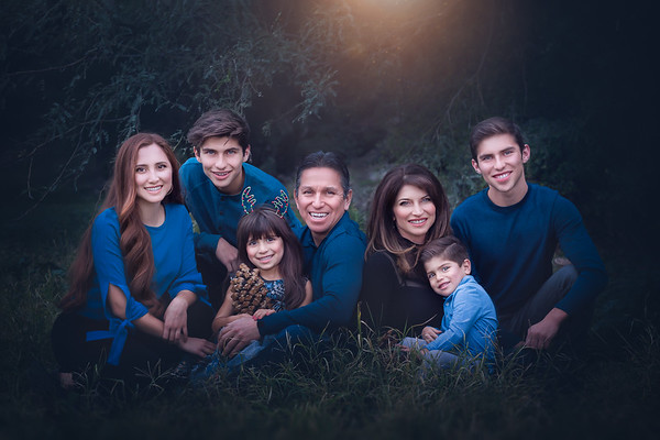 2018_Osorio_Family Session_Winter