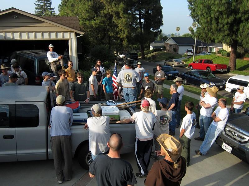 20100710005-Doc Larsen Trailwork CORBA.JPG