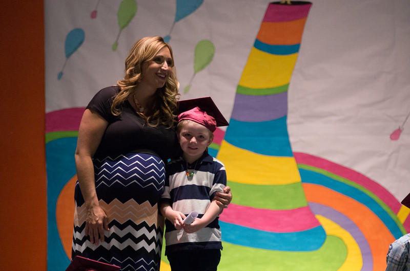 05.25.2015 - Riverview Co-Op Preschool Graduation-0916.jpg