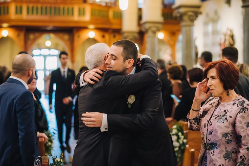 2018-10-20 Megan & Joshua Wedding-332.jpg