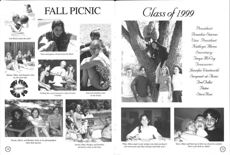 1998 ybook__Page_09.jpg