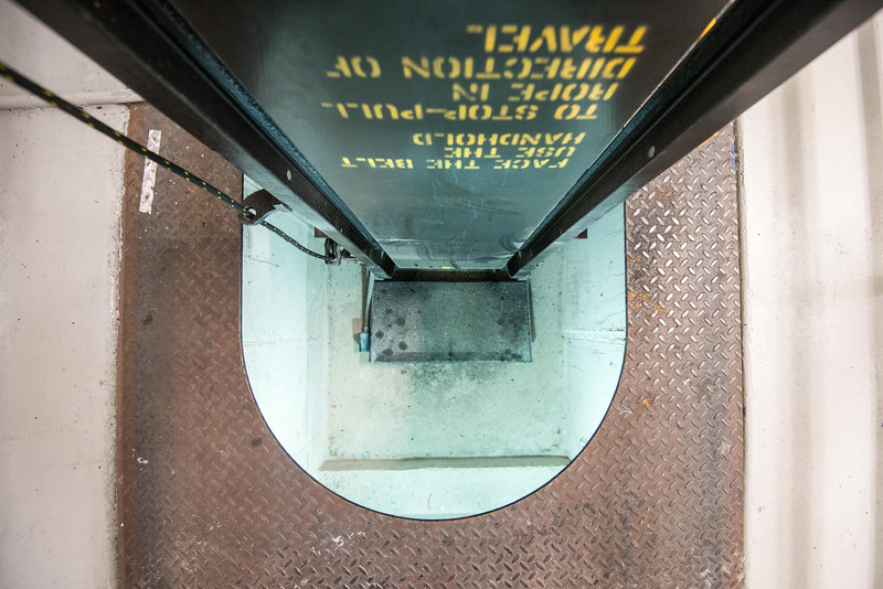 American Hoist and Manlift-19.jpg