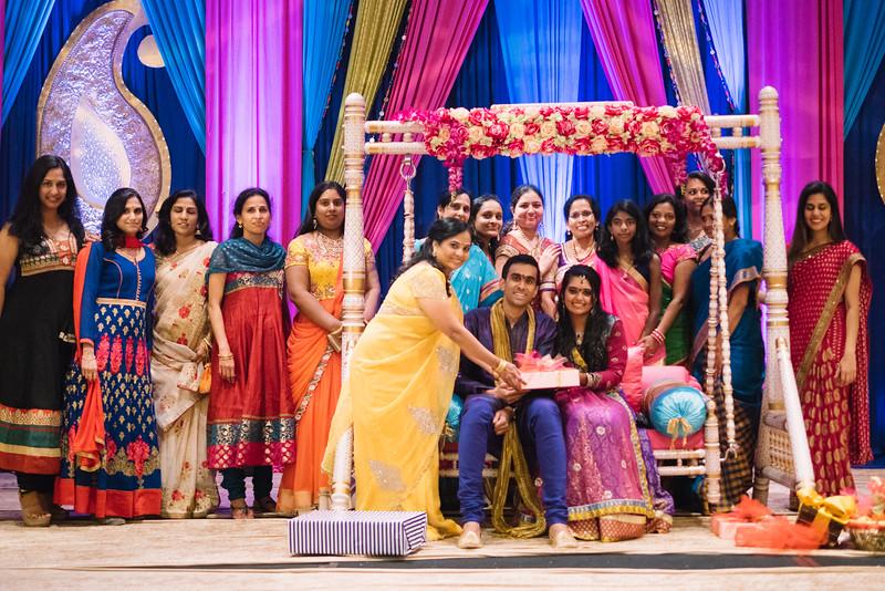 Le Cape Weddings_Preya + Aditya-518.JPG