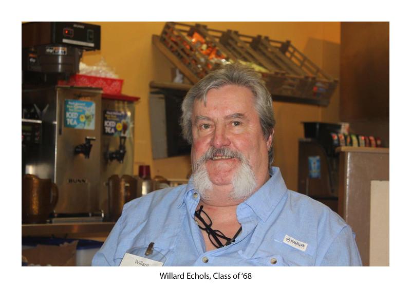 Willard Echols '68.jpg