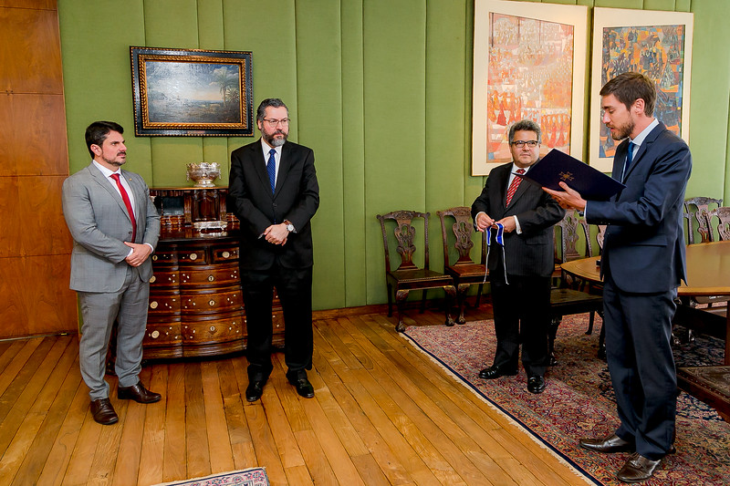 110719 - Condecoração de Ordem de Rio Branco no grau de Grande Oficial - Senador Marcos do Val_11.jpg