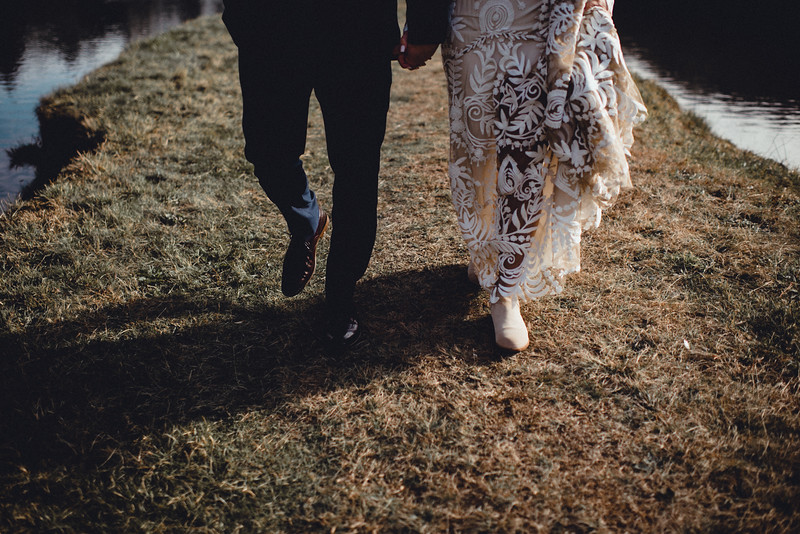 Requiem Images - Luxury Boho Winter Mountain Intimate Wedding - Seven Springs - Laurel Highlands - Blake Holly -779.jpg