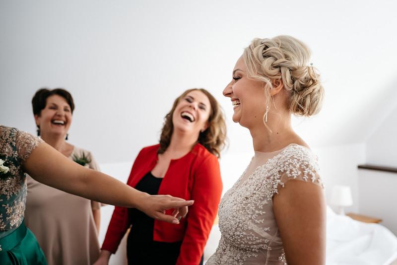 lagzi-nunta-eskuvo-kreativ-fotografiedenunta-petrecere buli-mireasa-menyasszony (15).JPG